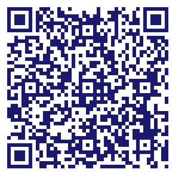 QR-Code for Carriage House Square Bld