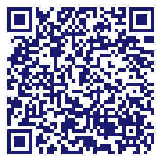 QR-Code for Carriage House
