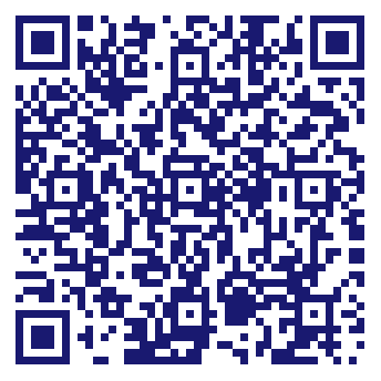 QR-Code for Carribean Cruise Lines