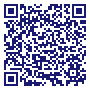 QR-Code for Carrie Blake
