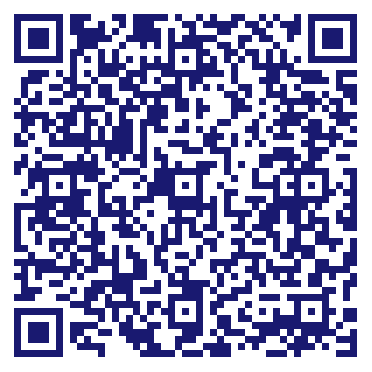 QR-Code for Carrier Mills Amish Menn Chr
