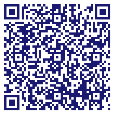 QR-Code for Carrier Mills Elementary Schl