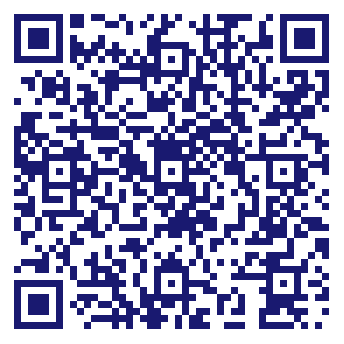 QR-Code for Carrier Mills Fire Dept