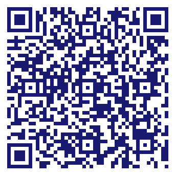 QR-Code for Carrier Mills Nursing Home