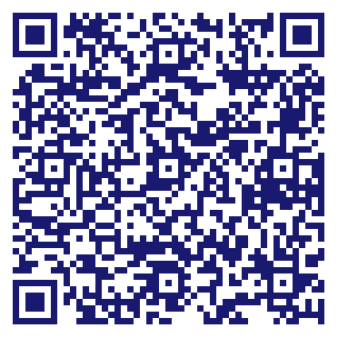 QR-Code for Carrier Mills Public Library