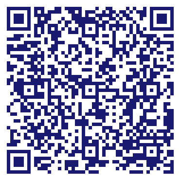 QR-Code for Carrier Mills Township Relief