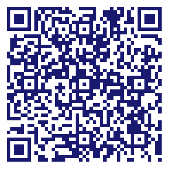 QR-Code for Carrier Mills Water Works