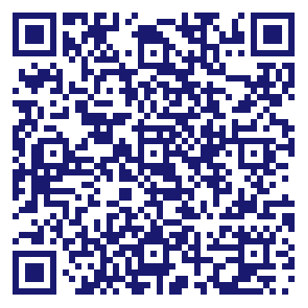 QR-Code for Carrier Mills X-ray & Lab