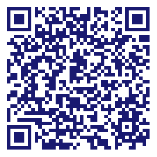 QR-Code for Carrier West