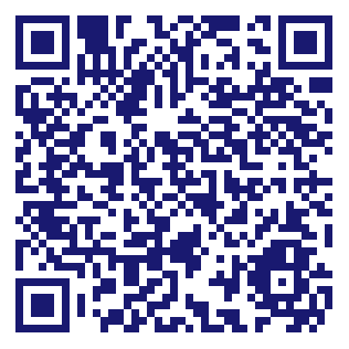 QR-Code for Carries Critters