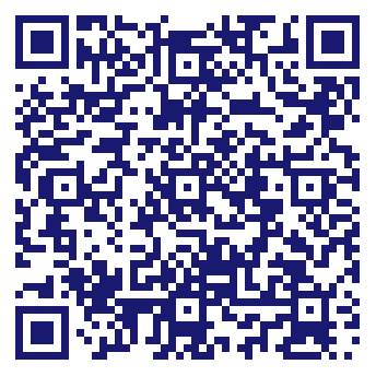 QR-Code for Carries Paint & Body Shop