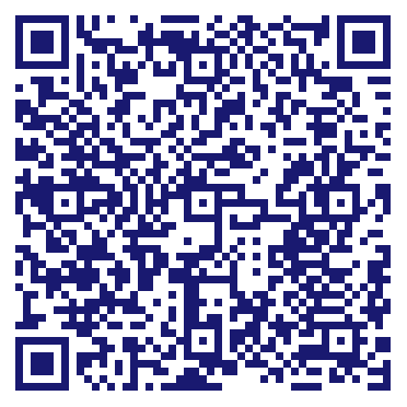 QR-Code for Carrigans Decorative Concrete