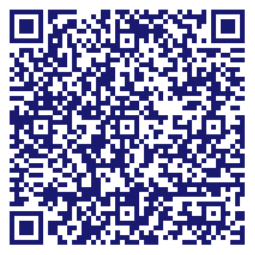 QR-Code for Carrington Lawncare & Landscap