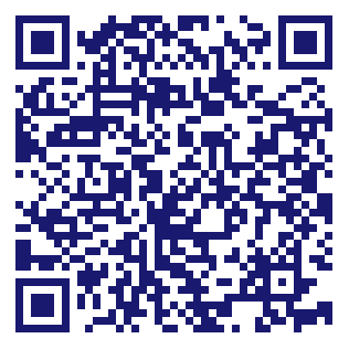QR-Code for Carrison Sound
