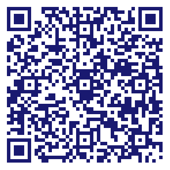 QR-Code for Carrizo Exploration Inc