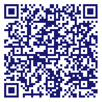 QR-Code for Carroll Child Care Ctr Inc
