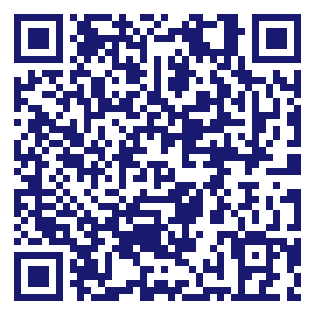 QR-Code for Carroll Circuit Court