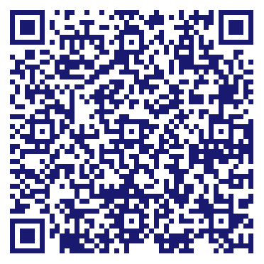 QR-Code for Carroll Co Ed Service Center