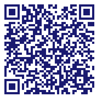 QR-Code for Carroll Concrete Inc