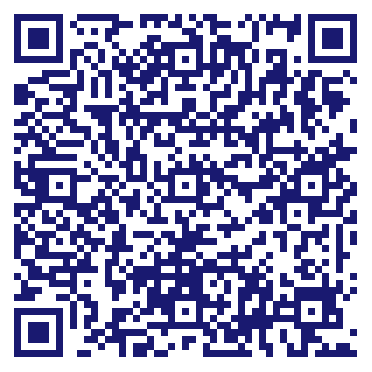 QR-Code for Carroll County Animal Clinic
