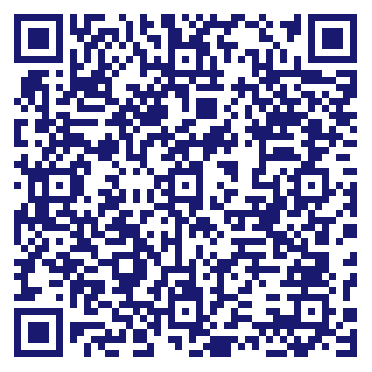 QR-Code for Carroll County Assessor Office