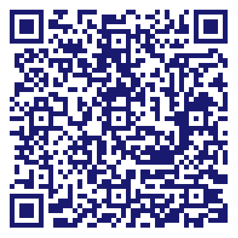 QR-Code for Carroll County Plan Comm