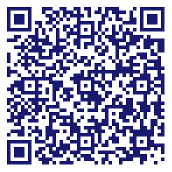 QR-Code for Carroll County Surveyor