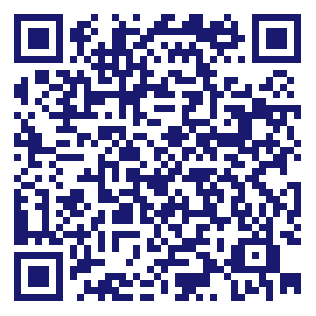 QR-Code for Carroll Crider