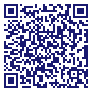 QR-Code for Carroll Law Office