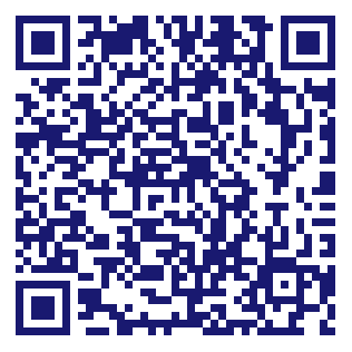 QR-Code for Carroll Lawn Care