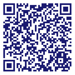 QR-Code for Carroll Leather Inc
