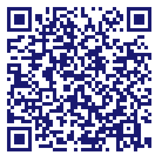 QR-Code for Carroll Prudhomme