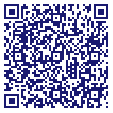 QR-Code for Carroll Valley Borough Office
