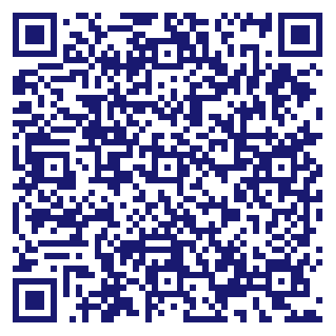 QR-Code for Carroll Valley Municipal Svc