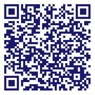 QR-Code for Carroll & Lange Inc