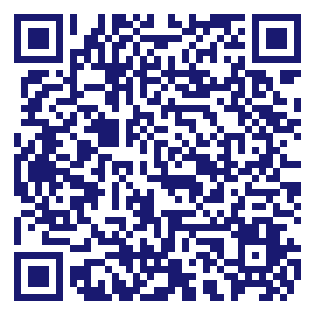 QR-Code for Carrolls Electric Inc
