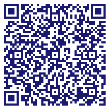 QR-Code for Carrolls Sausage & Meats Inc