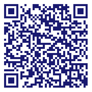 QR-Code for Carrolls Wild Rice