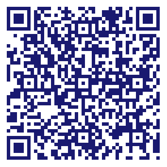 QR-Code for Carrollton Baptist Church