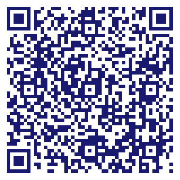 QR-Code for Carrollton Garage Door Repair