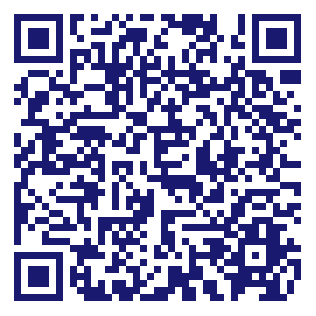 QR-Code for Carrollton Properties