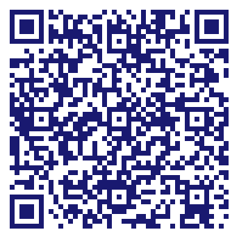 QR-Code for Carrs Landscape Supplies