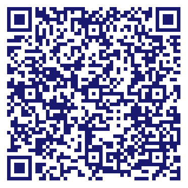 QR-Code for Carry Bay Campground-cottages