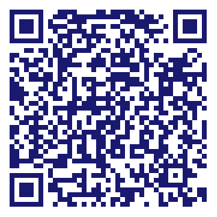 QR-Code for Cars-10 Security