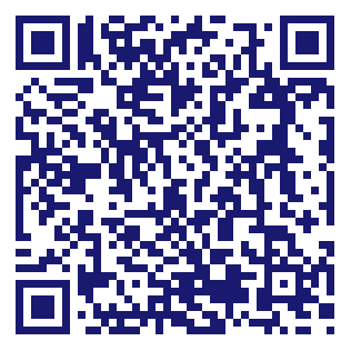 QR-Code for Cars Automotive