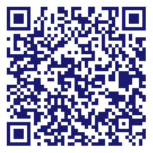 QR-Code for Cars By Owner Inc