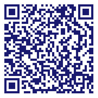 QR-Code for Cars Collision Ctr