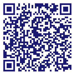 QR-Code for Cars For Children Inc