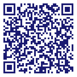 QR-Code for Cars Key Locksmith