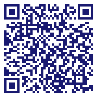 QR-Code for Cars & More